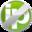 No-IP DUC (Dynamic Update Client)