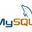 MySQL (Windows) Community Server