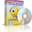 IMCapture for Yahoo Messenger (Win)