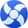 Xtravo Web Browser