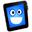 iAppMaster