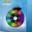 Tenorshare DVD Ripper