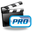 Splash PRO - HD video player