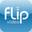 FlipShare