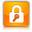 SharePoint Password Reset