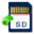 SD Memory Card Recovery Pro