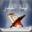 Laylat al-Qadr Live Wallpaper