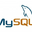 MySQL (Windows) Community Server