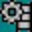 VISCOM Video Edit 3GP,FLV MP4 Converter Gold