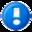 System Info ActiveX (OCX)