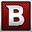 BitDefender Antivirus Pro