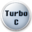 Turbo C++