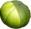 LotApps Free PDF to EPUB Converter