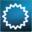 Flash Slideshow Maker for Mac