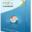 Tenorshare PDF Converter