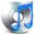 Alifesoft Audio Converter for Mac