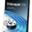 Diskeeper 2011 Server