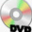 Blu-ray Copy