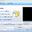 Eahoosoft Free WMA MP3 Converter