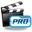 Splash PRO - HD video player
