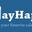 Dayhaps Online Calendar